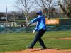 baseball-little-league-sisak_19_02