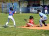 baseball-little-league-sisak_19_04