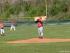 baseball-little-league-sisak_19_05