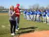 baseball-little-league-sisak_19_07