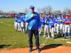 baseball-little-league-sisak_19_08