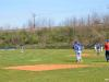 baseball-little-league-sisak_19_10