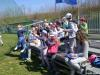 baseball-little-league-sisak_19_12
