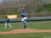 baseball-little-league-sisak_19_14
