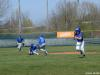 baseball-little-league-sisak_19_15
