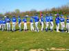 baseball-little-league-sisak_19_17