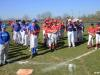 baseball-little-league-sisak_19_20
