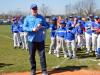 baseball-little-league-sisak_19_23