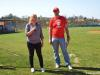 baseball-little-league-sisak_19_24
