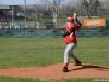 baseball-little-league-sisak_19_27