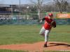 baseball-little-league-sisak_19_28