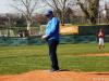 baseball-little-league-sisak_19_30