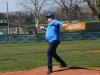 baseball-little-league-sisak_19_31