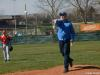 baseball-little-league-sisak_19_32
