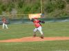 baseball-little-league-sisak_19_33