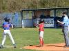 baseball-little-league-sisak_19_34