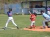 baseball-little-league-sisak_19_35