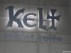 otvorenje-kelt-tablet-caffe_30