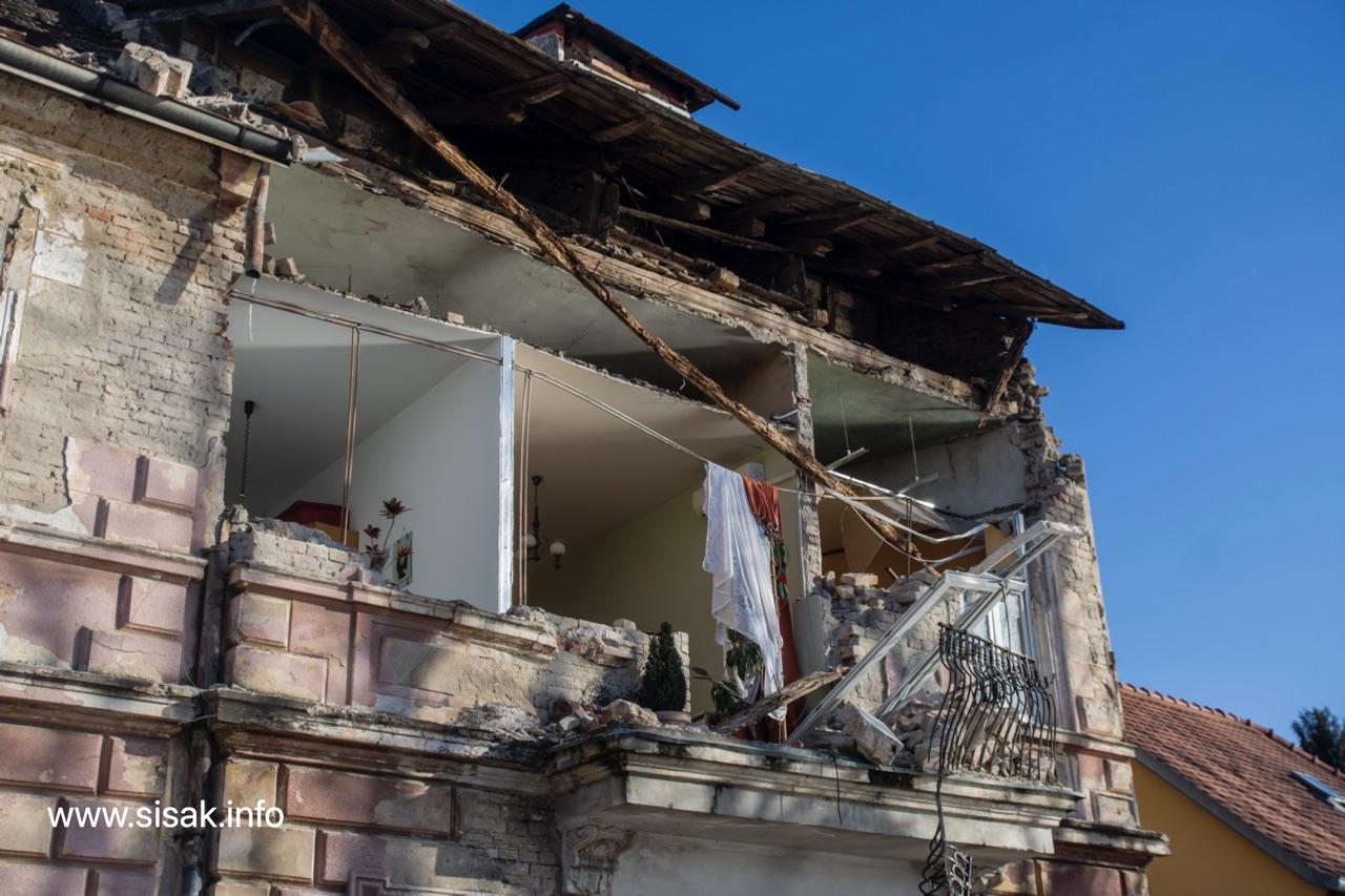 potres-sisak-3-14