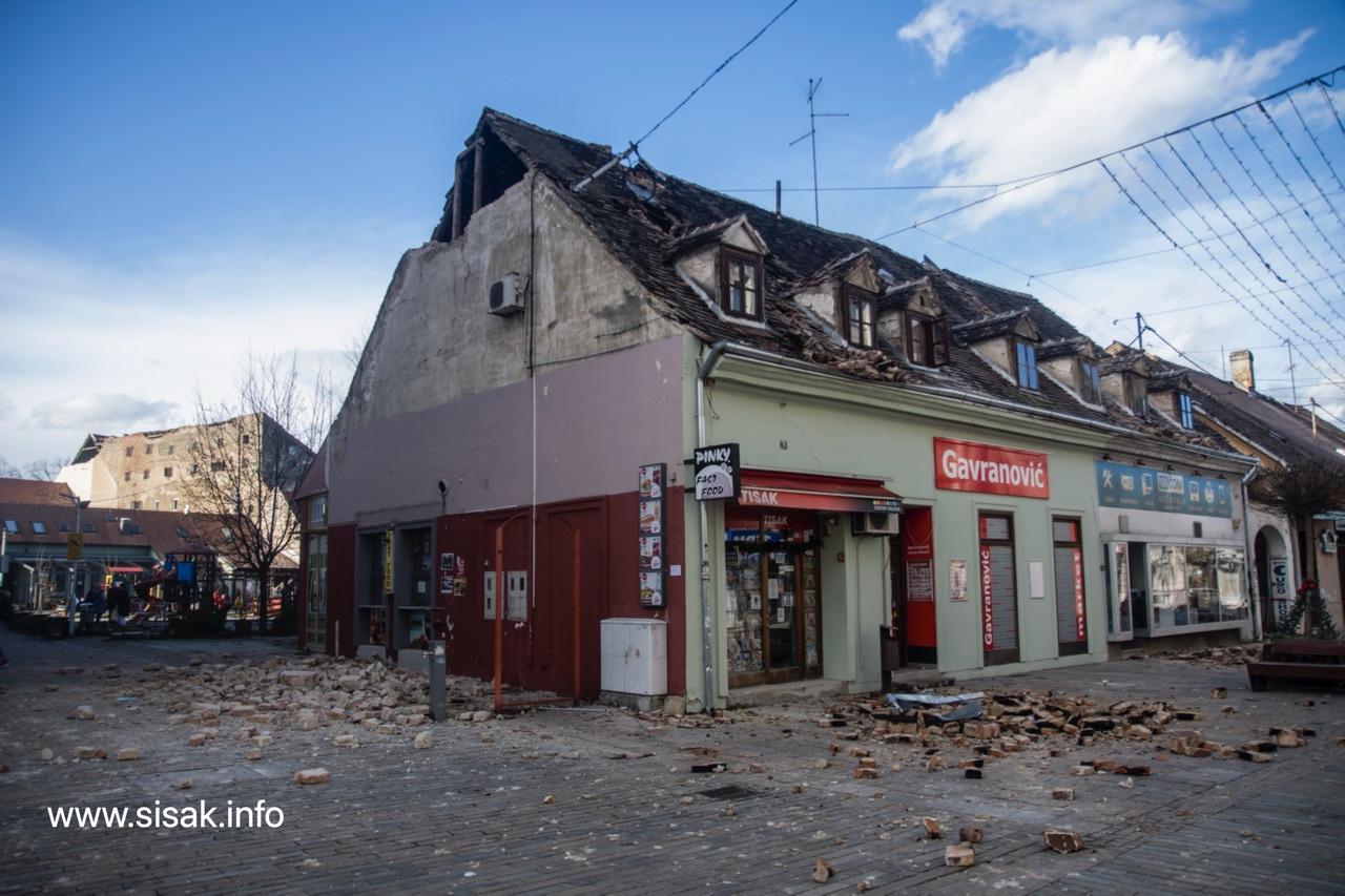 potres-sisak-3-17