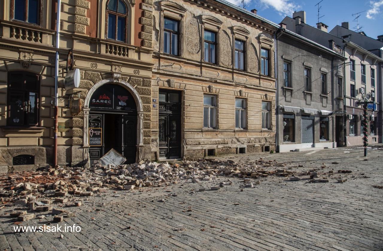 potres-sisak-3-18