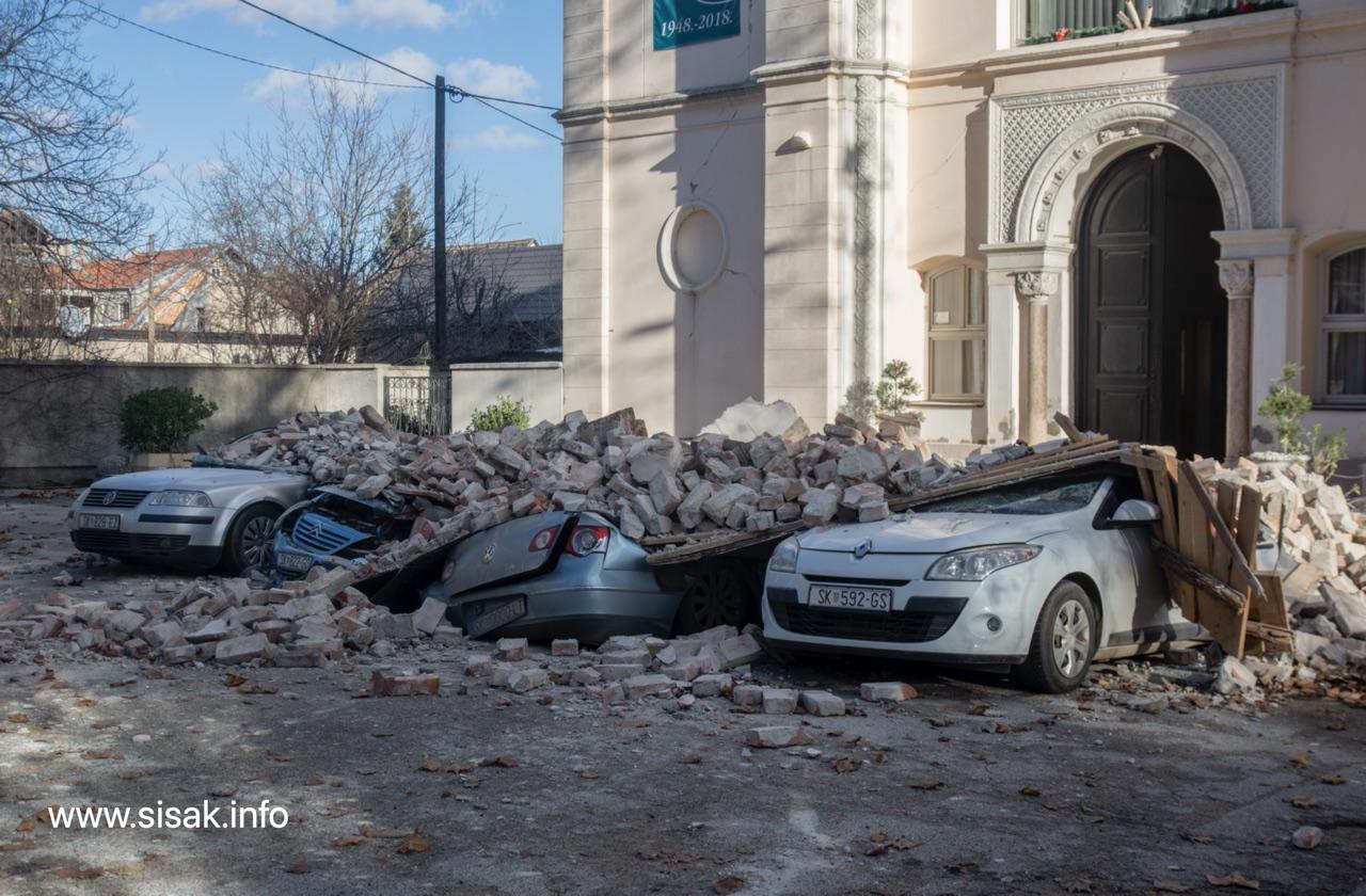 potres-sisak-3-23