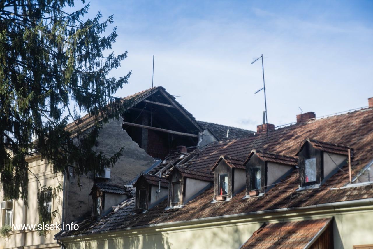 potres-sisak-3-24