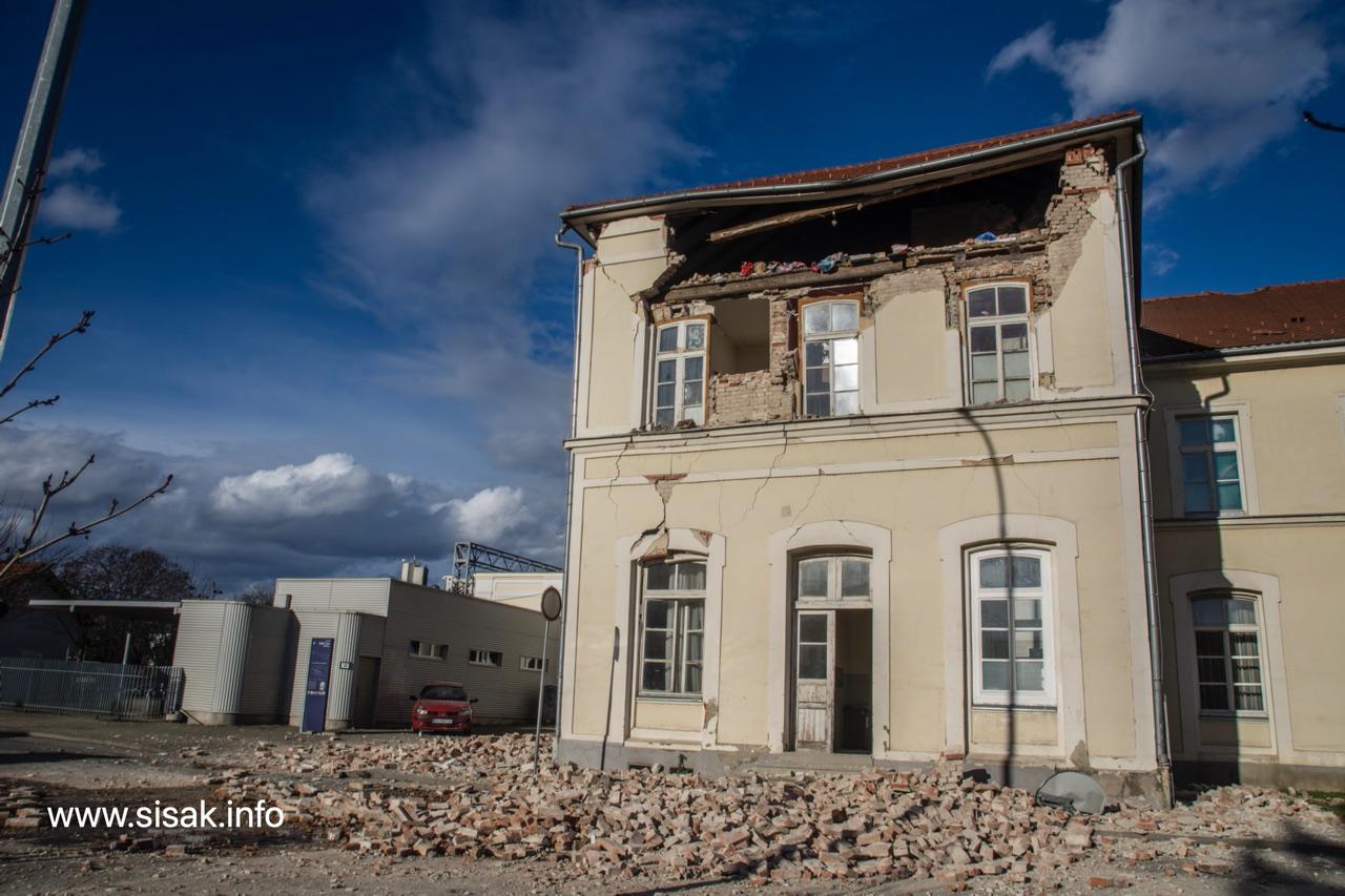 potres-sisak-3-26