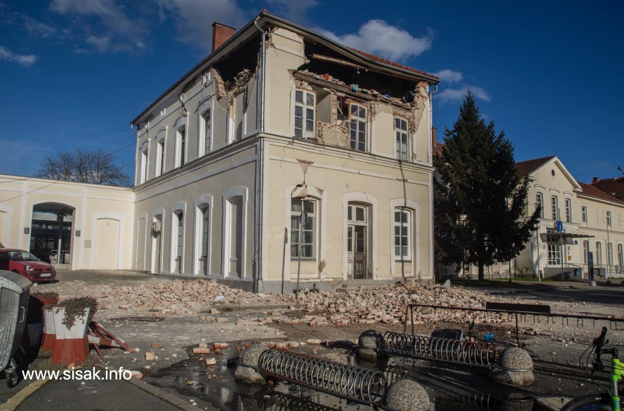 potres-sisak-3-27