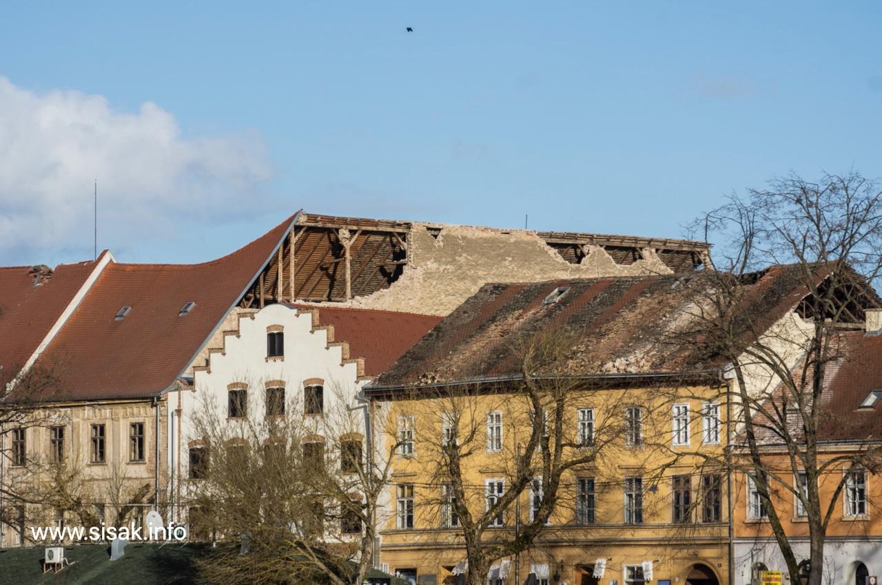 potres-sisak-3-37