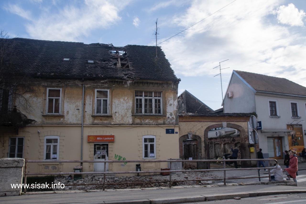 potres-sisak-3-38