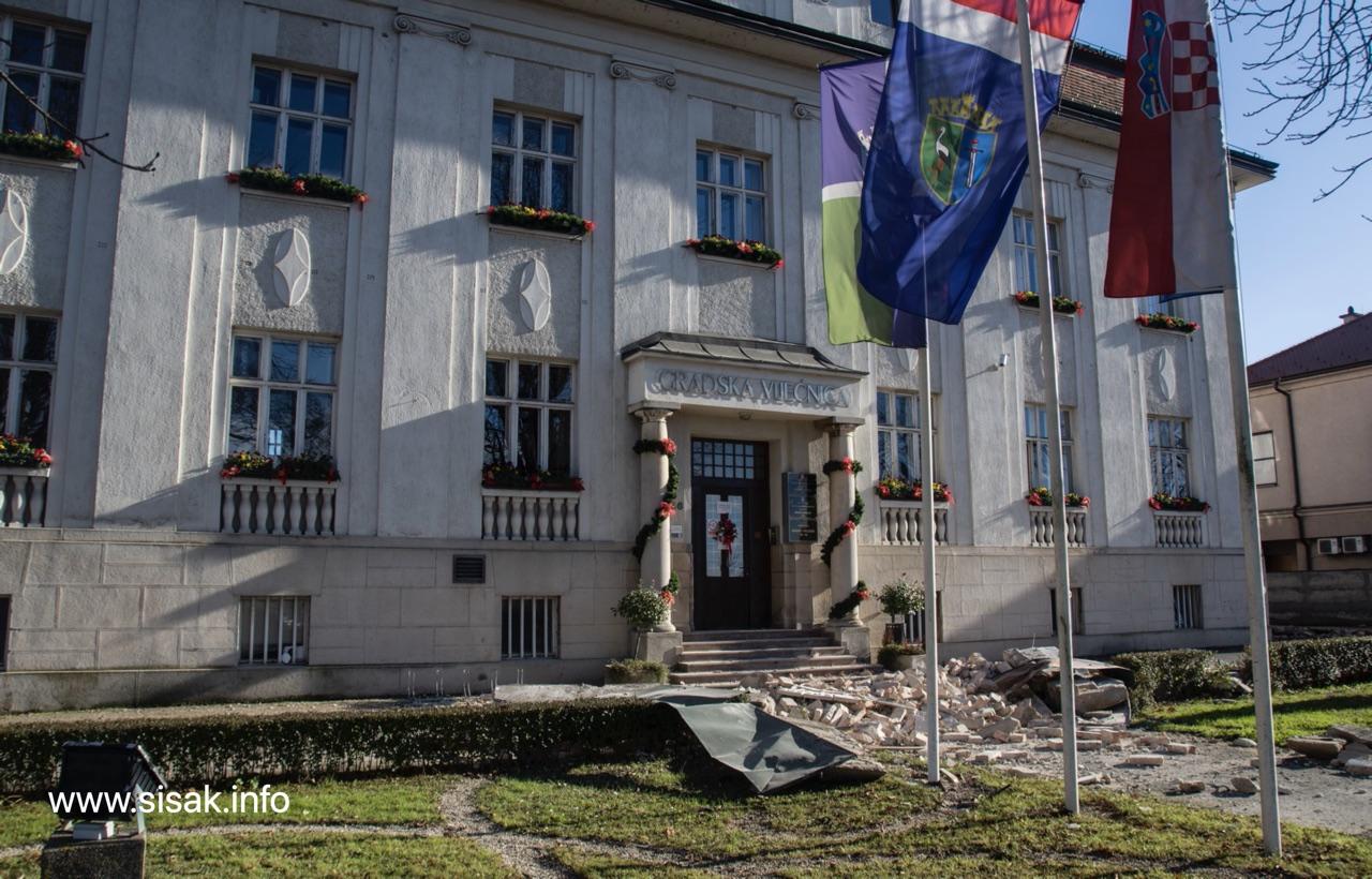 potres-sisak-3-4