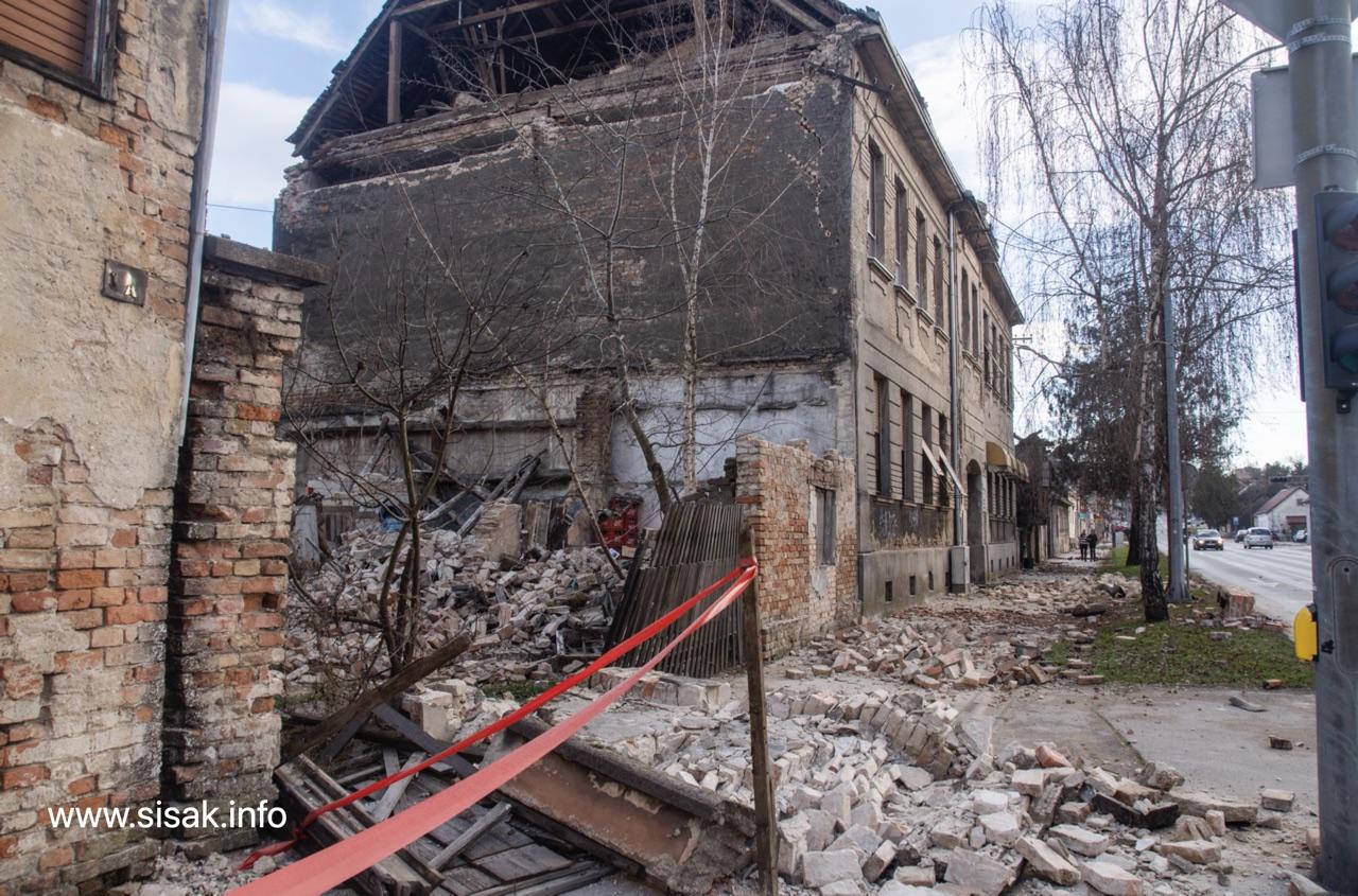 potres-sisak-3-40