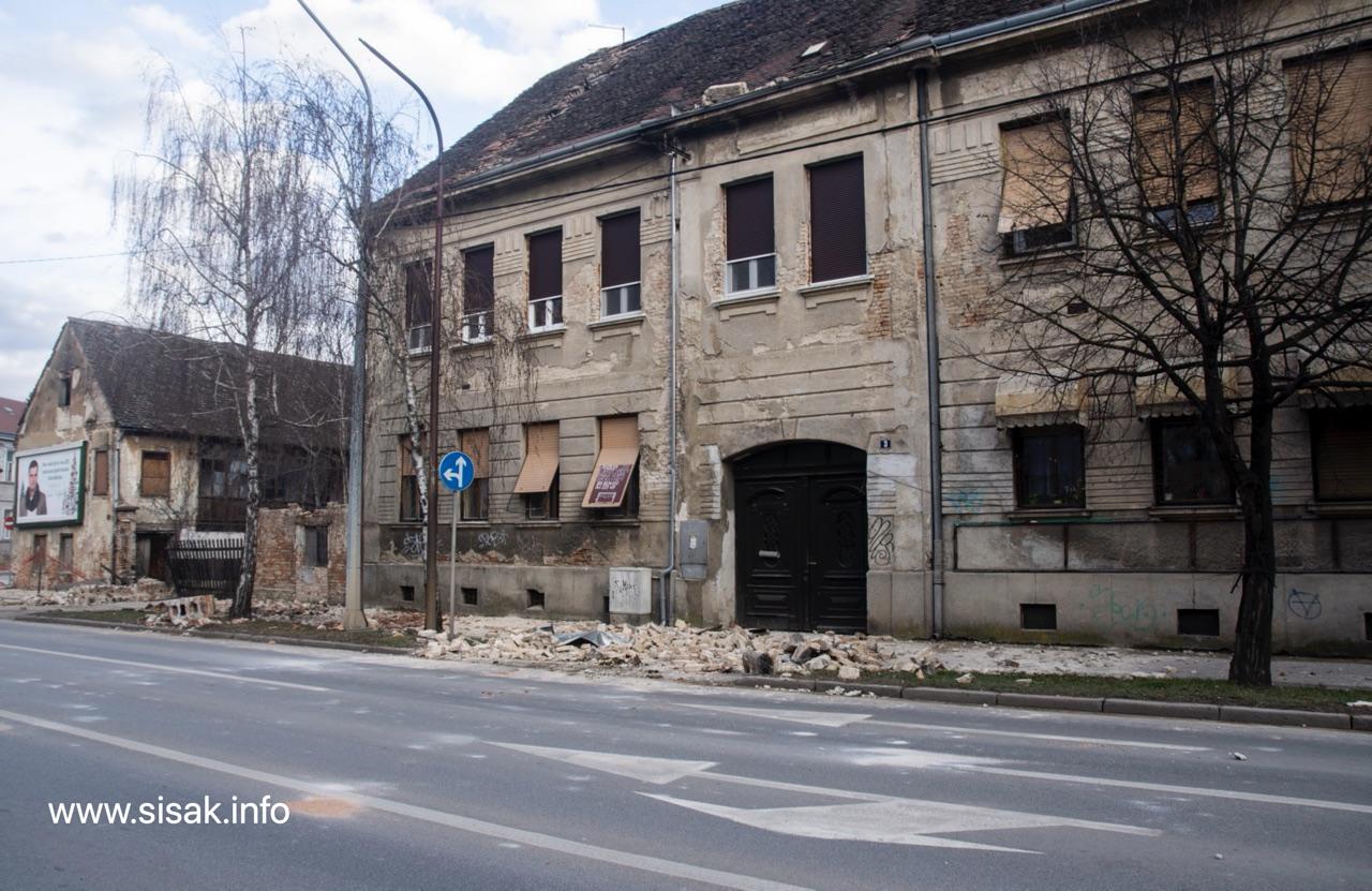 potres-sisak-3-41