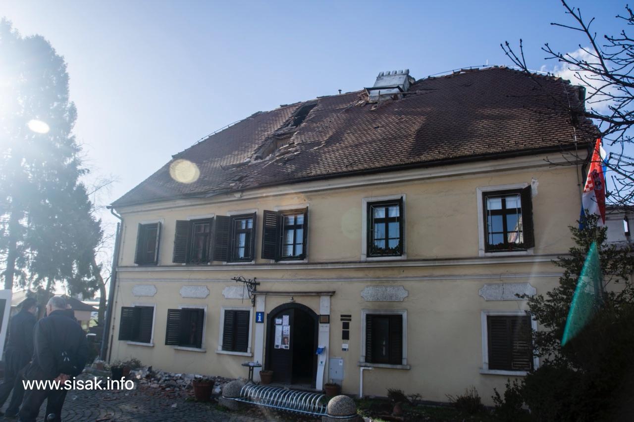 potres-sisak-3-6
