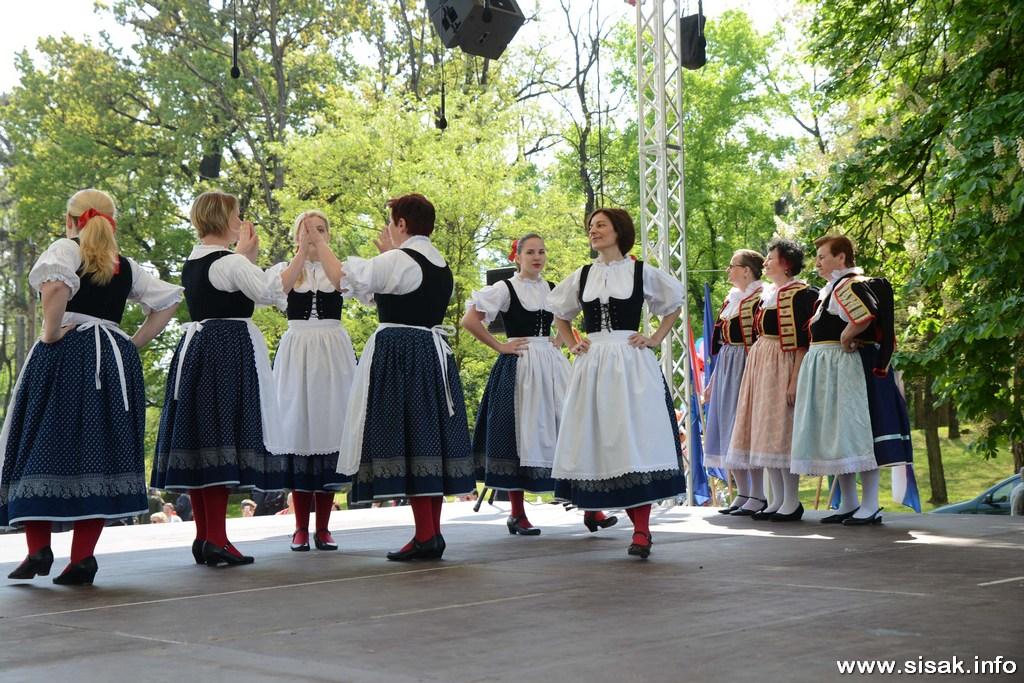 praznik-rada-sisak_19_03