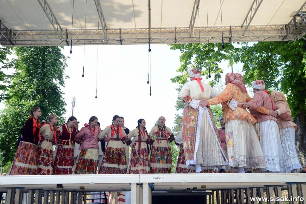 praznik-rada-sisak_19_24
