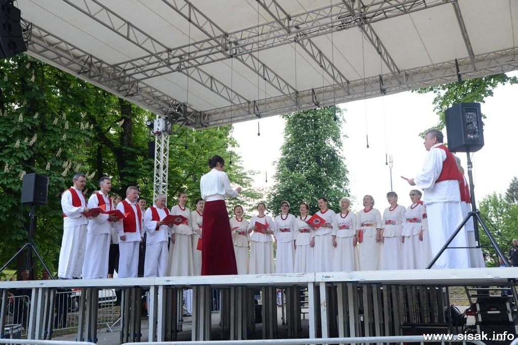 praznik-rada-sisak_19_56