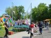 praznik-rada-sisak_19_05
