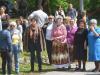 praznik-rada-sisak_19_11