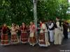 praznik-rada-sisak_19_22