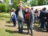 praznik-rada-sisak_19_35