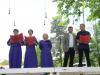 praznik-rada-sisak_19_51