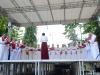 praznik-rada-sisak_19_57