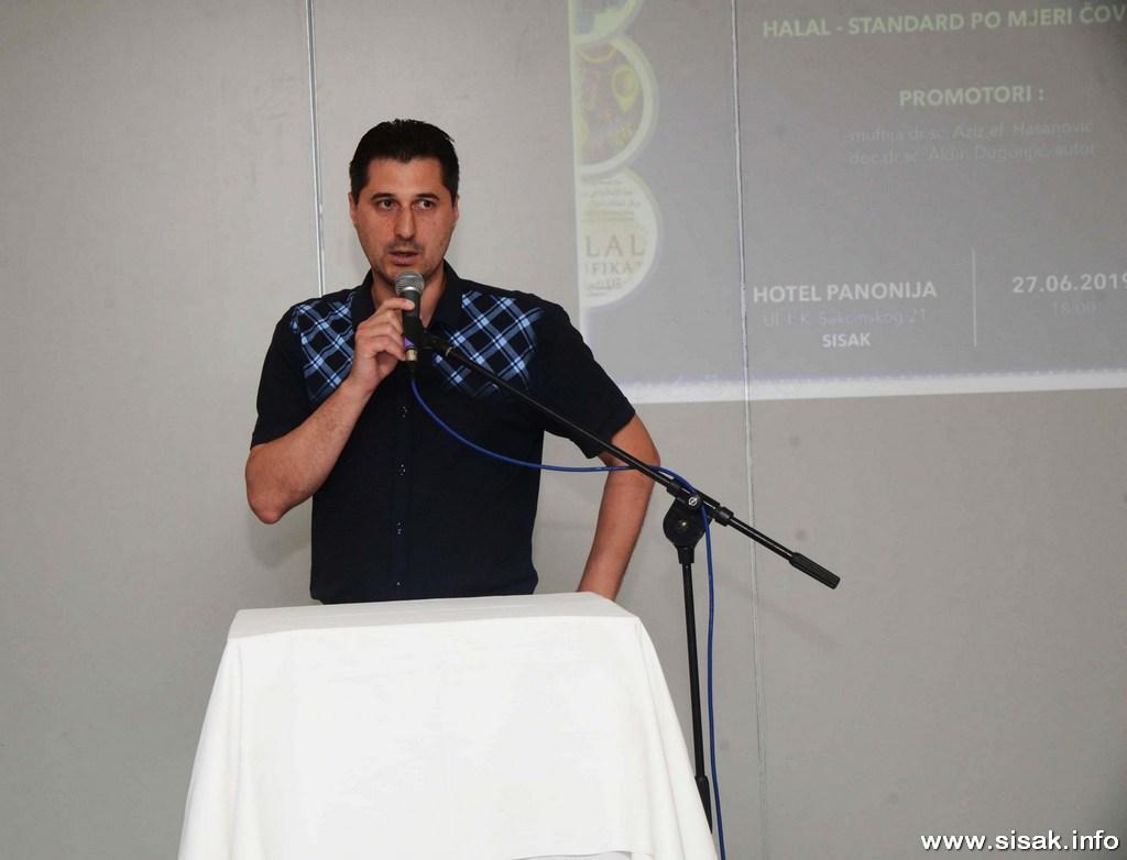 dugonjic-sisak_19_25