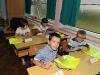 prvi_dan_skole_11_21