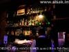 river_pub_dj_rebick_42