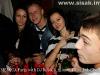 river_pub_dj_rebick_48