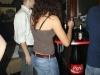 river_pub_single_ladies_11_02