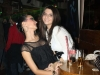 river_pub_single_ladies_11_04